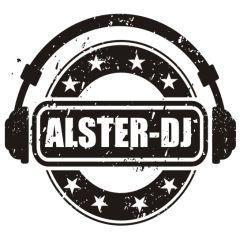 Alster-DJ Hamburg